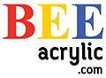 BEEacrylic